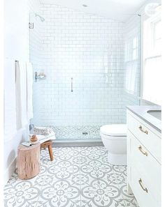 White Shower The Best White Tile Bathrooms Ideas On Modern Small White Bathroom Tiles X White Ruffle Shower Curtain Target