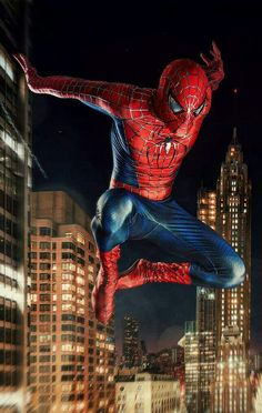 dress and coat outfit Spiderman 2002, Amazing Spiderman, Spiderman Tattoo, Marvel Comics, Marvel Art, Marvel Heroes, Spider Man Trilogy, Spiderman Pictures, Mundo Marvel