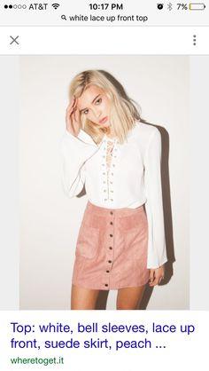 cc6527ea69 70 Best Mini skirts images in 2019 | Dress skirt, Mini skirts, Short ...
