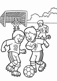 bild-malvorlage-fussball-7.gif (595×842)