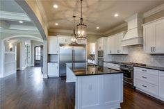 8014 Puddleduck Ln # (178), Spring Hill, TN 37174 | MLS #1714795 - Zillow