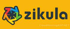 Best and Cheap Zikula Hosting Review 2014