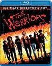 The Warriors: Nattens Krigere (Blu-ray) - Walter Hill