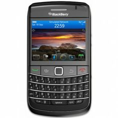 FarewellCell.com gives you #cash for your #used #cellphones get a quote get paid #farewell #cell