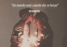 poemas-15