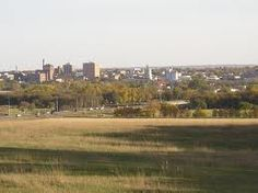 Pictures of Brandon's North Hill