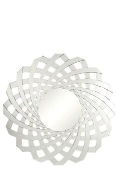 Buy Galassia Mirror from the Next UK online shop