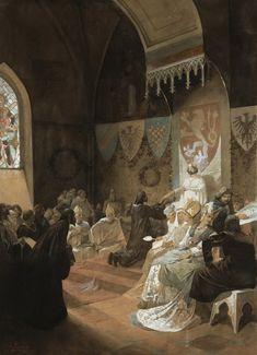 Alphonse Mucha Art 417.jpg