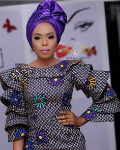 latest ankara long gown styles 2019 for ladies,latest ankara short gown styles styles pictures,stylish ankara dresses African Fashion Ankara, Latest African Fashion Dresses, African Print Fashion, African Prints, African Attire, African Wear, African Dress, African Women, African Outfits