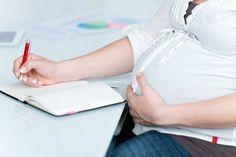 Projet de naissance. Questions à poser