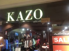 In collaboration with Kazo at Growels Mall, Kandivali! #TheVindoShop #LetsVindoShop #VindoShopper #VindoShopSale #ShoppingApplication #Shopping #Shopaholics #Mumbai #Malls #InstaShoppers #potd #Sale #Mumbaikar #Shoppers #StayTuned #ComingSoon #VindoShopMumbai #VindoShopDeals #Discounts #Deals Subscribe to www.vindoshop.com for updates