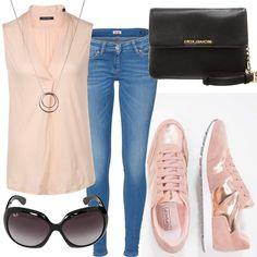 ChARLIE | Stylaholic  #fashion #mode #look #outfit #style #stylaholic #sexy #dress #trend