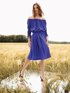 Chloe Resort 2013 Pictures Photo 1