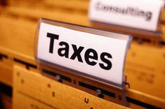 The Freelancer's Essential 12-Step Guide to Avoiding Tax Trouble