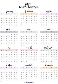 Bullet Journal School, Bullet Journal Notebook, Bullet Journal Ideas Pages, Bullet Journal Inspiration, Arc Notebook, Weekly Planner Template, Printable Calendar Template, Student Planner Printable, Schedule Templates