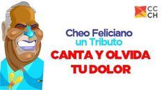 """GRANDES TALENTOS VENEZOLANOS, ENTRE QUIENES DESTACAN ELBA ESCOBAR, CHEO HURTADO,  TRINA MEDINA, AQUILES BÁEZ, EDDY MARCANO, DANIEL SOMAROO, VÍCTOR CUICA, CARLOS """"NENÉ"""" QUINTERO, CAIBO Y EL SONERO EDGAR """"DOLOR"""" QUIJADA;  SE UNEN PARA INTERPRETAR, BAJO LA DIRECCIÓN MUSICAL DE ALFREDO NARANJO, Y LA PARTICIPACIÓN DE CÉSAR MIGUEL RONDÓN, UNA SELECCIÓN DE GRANDES TEMAS QUE, GRACIAS A LA VOZ Y EL EXTRAORDINARIO CARISMA DE FELICIANO, FORMAN PARTE  DE LA BANDA SONORA AFECTIVA DE DIVERSAS GENERACIONES"""