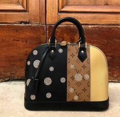 LV Best Purses, Cute Purses, Louis Vuitton Handbags, Purses And Handbags, Fashion Handbags, Fashion Bags, Cute Bags, Beautiful Bags, My Bags