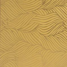 Sheba Wallpaper