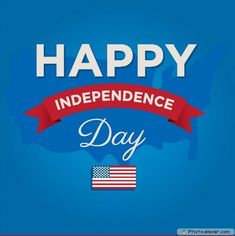 Fourth Of July Meme, 4th Of July Pics, Happy Fourth Of July, July 4th, Happy Independence Day Quotes, Independence Day Pictures, Us Independence Day, July Quotes, Happy Quotes