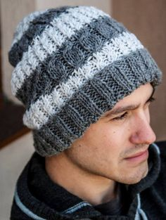 2536 Best gorros images in 2019  09bd087806a
