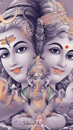 Shiva Tandav, Shiva Parvati Images, Shiva Art, Photos Of Lord Shiva, Lord Shiva Hd Images, Lord Hanuman Wallpapers, Lord Shiva Hd Wallpaper, Ganesh Wallpaper, Lord Ganesha Paintings