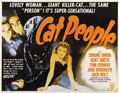 classic posters, free download, free printable, graphic design, horror movie, movies, printables, retro prints, theater, vintage, vintage po...
