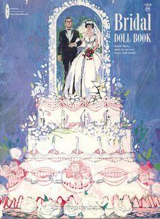 Watkins & Strathmore Bridal Book #1818