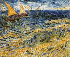 van gogh seascape   scansione0013_Van_Gogh_Seascape_at_Saint-Maries.jpg