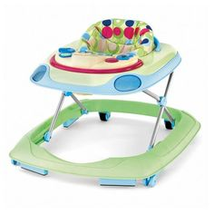 (CLICK IMAGE TWICE FOR DETAILS AND PRICING) #baby #babyshower #babywalker #giftideas Chicco Lil Piano Splash Walker  - See More Baby Walker at http://www.zbuys.com/level.php?node=6901=baby-walkers