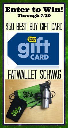 http://www.fatwallet.com/blog/win-a-50-best-buy-gift-card-and-fatwallet-schwag/