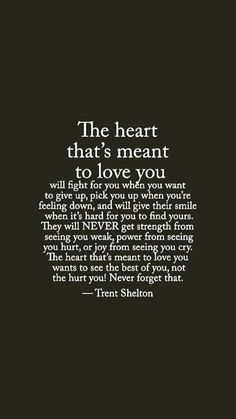 50 Romantic Love Quotes For Him to Express Your Love; Love 50 Romantic Love Quotes For Him to Express Your Love Love Quotes For Him Romantic, Great Quotes, Quotes To Live By, Quotes Inspirational, True Love Quotes For Him, Good Man Quotes, Finding Love Quotes, Super Quotes, Quotes On True Love