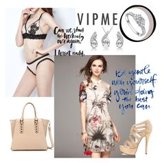 """""""15#VIPme"""" by kivericdamira ❤ liked on Polyvore featuring vipme"""
