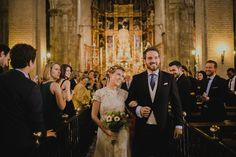 Cherubina - tocado - - Serafin Castillo - wedding dress - dress - flower crown - flowers - vestido de novia - love - style - fotografo - wedding - bodas - hair - make up - style - ceremonia - ceremony -www.serafincastillo.com