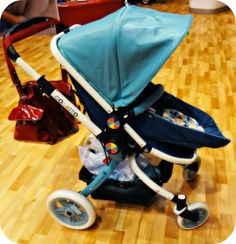 A day with the Cosatto Ooba. Our thoughts. Best Travel Stroller, Working Mums, Travel System, Baby Strollers, Thoughts, Children, Baby Prams, Young Children, Boys