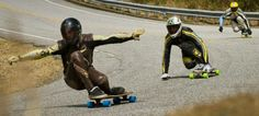 longboarding-speed