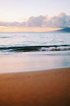 Easy Meditation, Life Is Good, Summertime, Sea, Water, Outdoor, Beauty, Cooking Recipes, Gripe Water