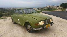 1996 Saab V4 Vehicles, Cars, Vehicle