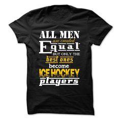 ((Top Tshirt Design) best Ice Hockey players [TShirt 2016] Hoodies Tee Shirts