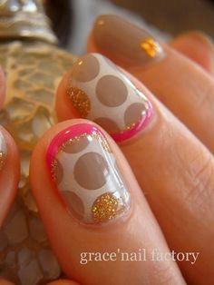 nail tips acrylic DIY Acrylic Nail Powder, Acrylic Nail Art, 3d Nail Art, Nail Art Hacks, 3d Nails, Nail Manicure, Love Nails, Painted Nail Art, Diy Nail Designs