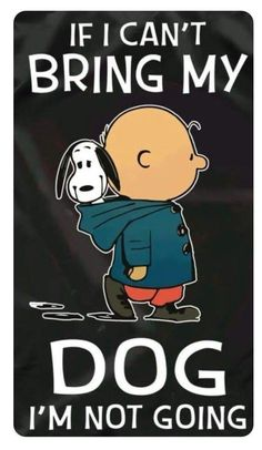 Best Treats For Dogs In 2019 Our Pups Deserve The Best - Funny Dog Quotes - How many of you are dog people? i love my dog The post Best Treats For Dogs In 2019 Our Pups Deserve The Best appeared first on Gag Dad. Love My Dog, Puppy Love, Snoopy Love, Snoopy And Woodstock, Happy Snoopy, Snoopy Quotes, Border Collie, Dog Mom, Chihuahua
