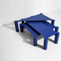 Sobro The HighTech Coffee Table Modern Coffee Tables Pinterest - High tech coffee table