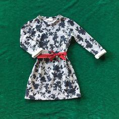 2667329d5ec78 Little Bee est une marque de créateur français de vêtements pour bébé et  enfant du 3 mois au 6 ans. ◇ Fabriqué en France ◇