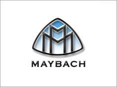 Mazda Logo Transparent Background - www.twitter.com/...