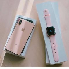 Apple Watch Lifestyle ( applewatchlifestyle ) - Perfect match From Iphone Phone, Coque Iphone, Iphone Cases, Apple Watch Accessories, Iphone Accessories, Smartphone, Apple Watch Fashion, Notebooks, Accessoires Iphone