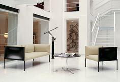Patricia Urquiola | B Italia | HOLLOW sofa