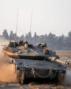 Tank Armor, Us Coast Guard, Lego War, Ottoman Empire, Panzer, Armored Vehicles, War Machine, Military Vehicles, Around The Worlds