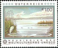 Neusiedler See (Burgenland)