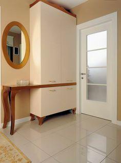 Interior Design Kitchen, Interior Design Living Room, Living Room Decor, Home Furniture, Furniture Design, Dressing Table Design, Bedroom Cupboards, Wardrobe Design, Bedroom Styles