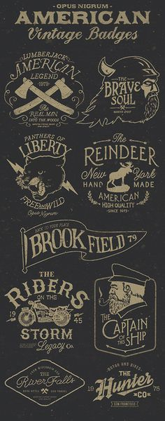 Motorcycle Logo Ideas Hand Lettering Ideas For 2019 - S Motorrad Logo Ideen Hand Schriftzug Ideen für 2019 – Sign painting letter… Motorcycle logo ideas hand lettering ideas for 2019 – sign painting lettering – - Typography Letters, Hand Lettering, Lettering Ideas, Typography Served, Schrift Design, Typographie Inspiration, Badge Template, Graphisches Design, Design Ideas