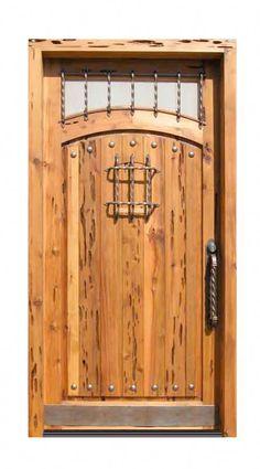 entry doors alder doors pinterest entry doors style and doors